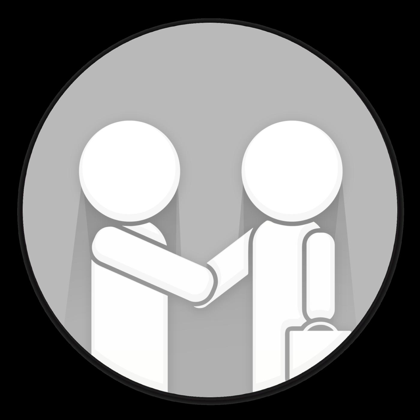 customer-service-1433641_1920