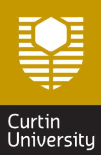 curtin-university-logo